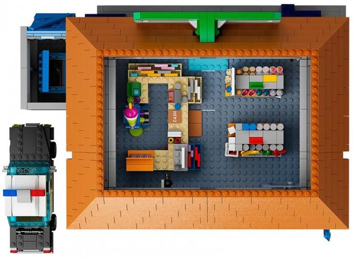 lego-simpsons-5