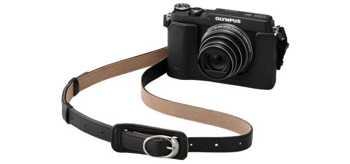 olympus-stylus-sh-2-1