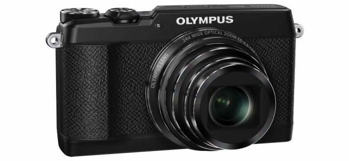 olympus-stylus-sh-2-6