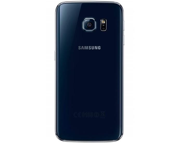 samsung-galaxy-6-edge-9