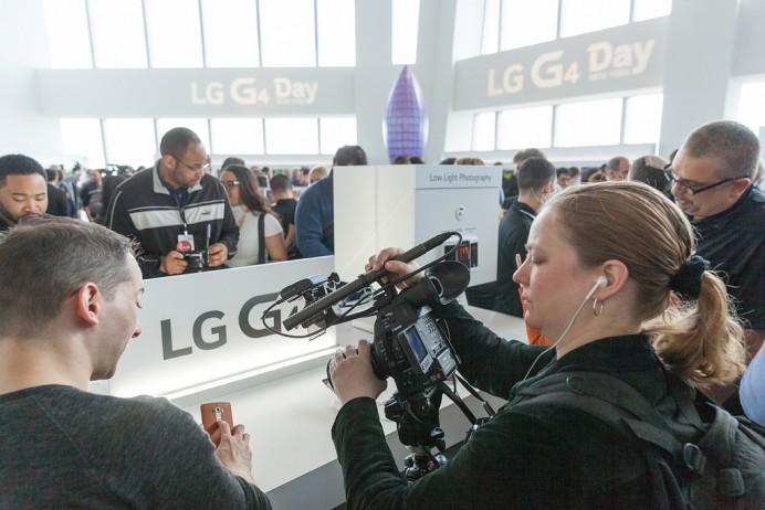 LG_G4_press