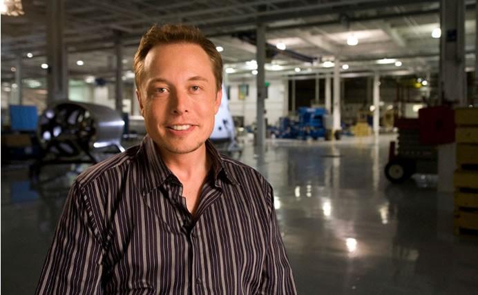 Tesla_battery