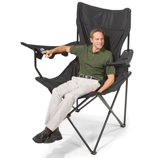 brobdingnagian-sports-chair-xl