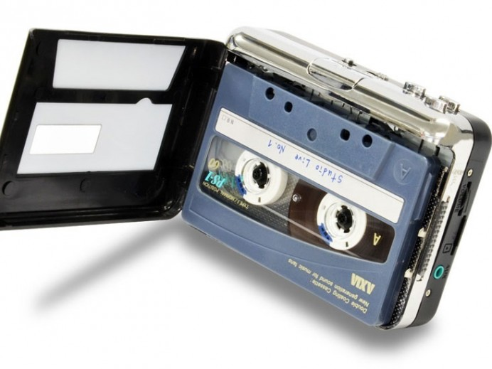 cassette-player-converts -mp3-2