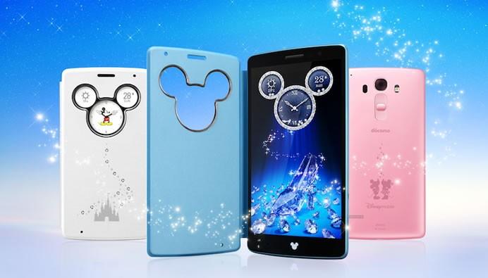 Disney_mobile_docomo_DM-01G
