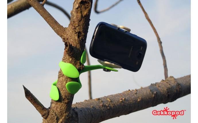 Gekkopod-Selfie-Stick-Killer-2