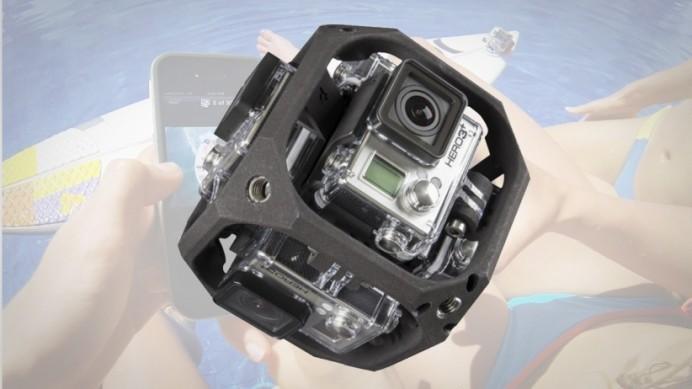 GoProArray-virtual-reality-camera-2