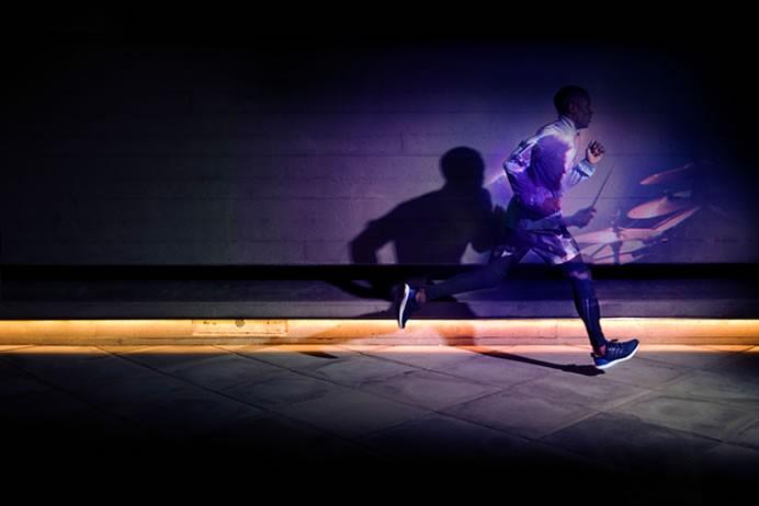 adidas-go-by-spotify-plays-music-4