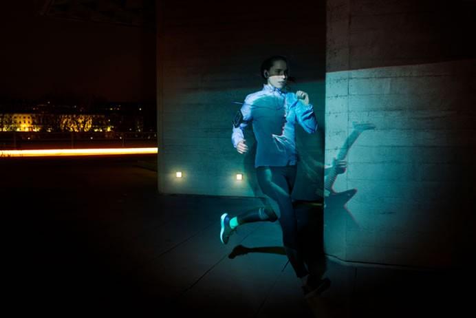 adidas-go-by-spotify-plays-music-5
