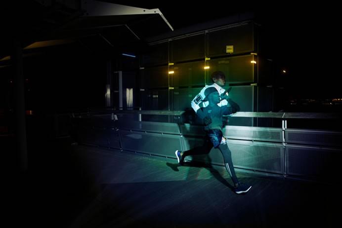 adidas-go-by-spotify-plays-music-6