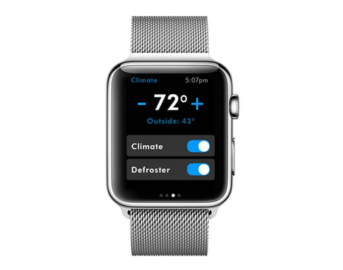 apple-watch-receives-volkswagen-car-net-app-1