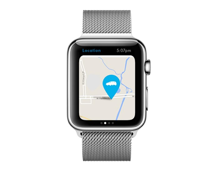 apple-watch-receives-volkswagen-car-net-app-3
