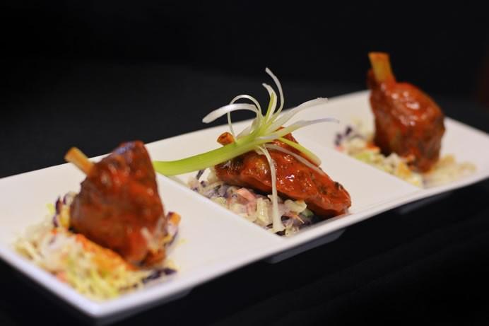 disneys-new-star-wars-restaurant-offers-a-jedi-diet-2