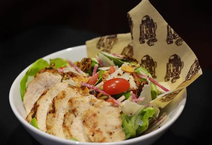 disneys-new-star-wars-restaurant-offers-a-jedi-diet-5