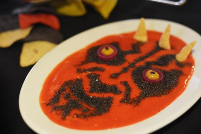 disneys-new-star-wars-restaurant-offers-a-jedi-diet-6