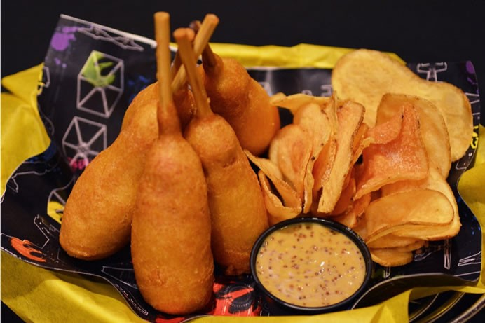disneys-new-star-wars-restaurant-offers-a-jedi-diet-9