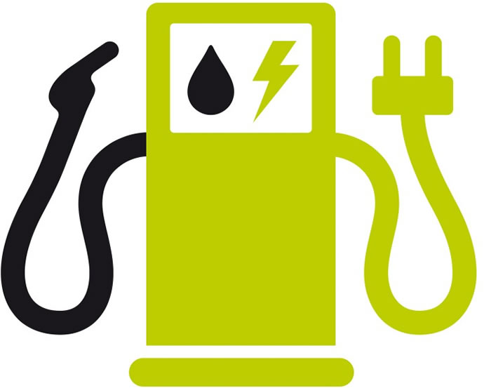 electric-car-vs-gasoline
