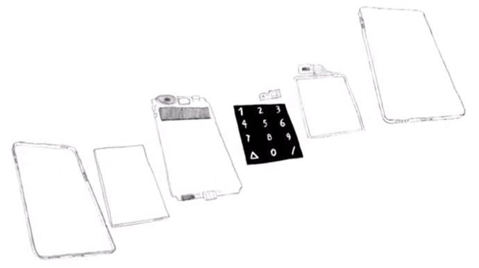 light_phone_parts
