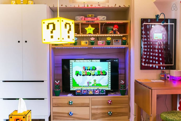 totally-awesome-super-mario-themed-home-4
