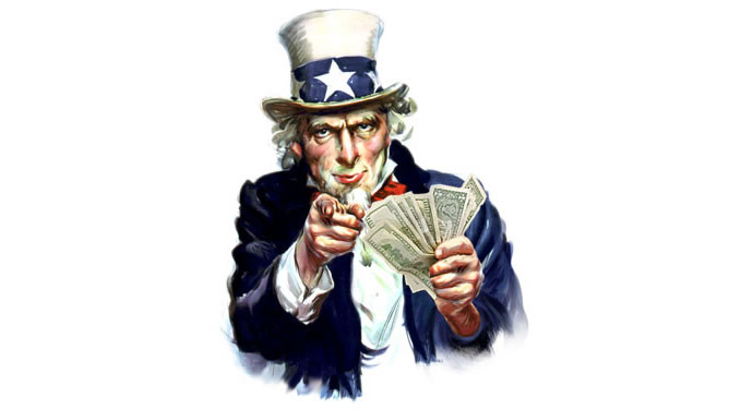 uncle-sam-cash-in-hand