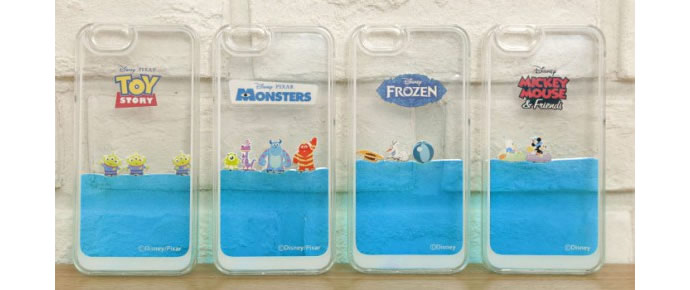 Disneys-liquid-filled-cases-add-to-iPhone-2