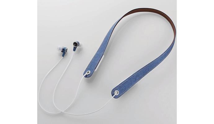 Elecoms-LBT-NS10-Bluetooth-headset-2