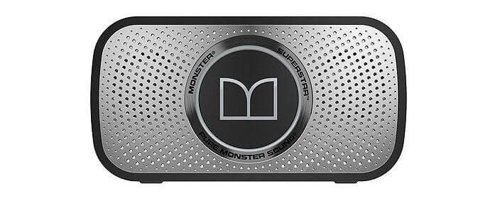Monster-SuperStar-Backfloat-Bluetooth-speaker-2