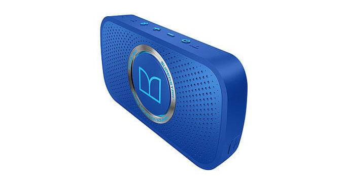 Monster-SuperStar-Backfloat-Bluetooth-speaker-3