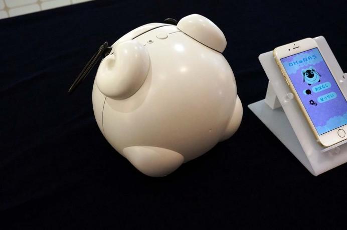 OHaNAS-Japanese-toy-from-Tomy-and-NTT-Docomo-3