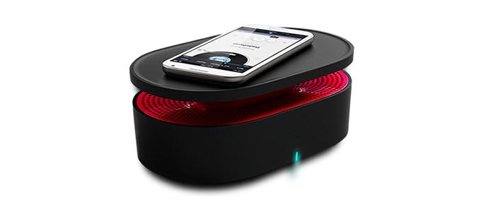 Oaxis-Bento-speaker-wirelessly-amplifies-2