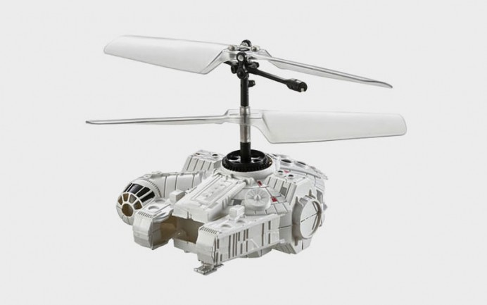 Pico-Falcon-Star-Wars-edition-is-the-galaxies-smallest-RC-copter-1