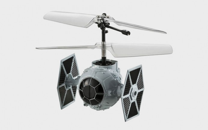 Pico-Falcon-Star-Wars-edition-is-the-galaxies-smallest-RC-copter-3