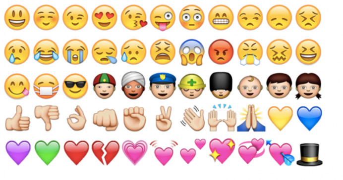 UK-banks-plan-emojis-passcodes-2