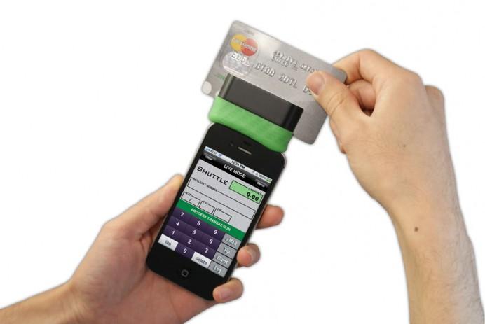 iphone-top-apps-Credit-Card-Terminal-3