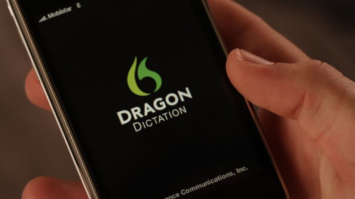 iphone-top-apps-Dragon-Dictation-6