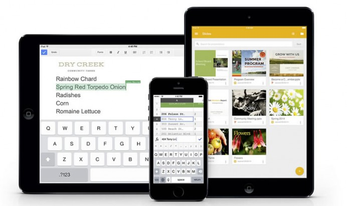 iphone-top-apps-QuickOffice-5