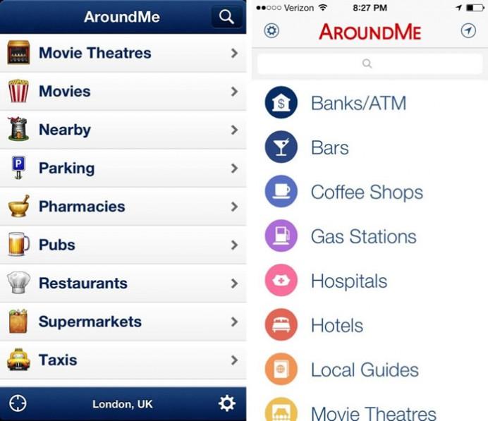 iphone-top-apps-aroundme-2