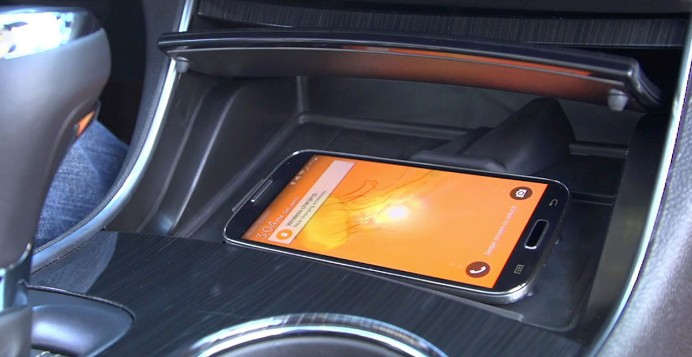 Chevrolet-Active-Phone-Cooling-smartphone-air-conditioner-3