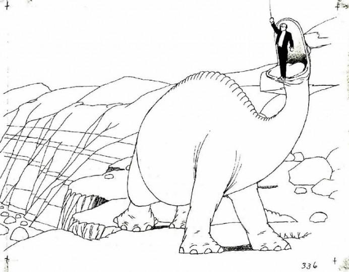 Gertie-the-Dinosaur-1