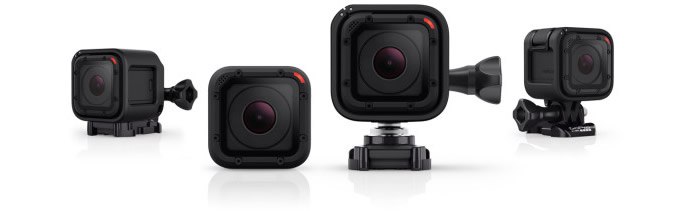 GoPro-HERO4-Session-smallest-action-camera-2