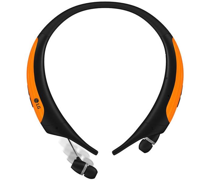 LG-Tone-Bluetooth-Headset-20
