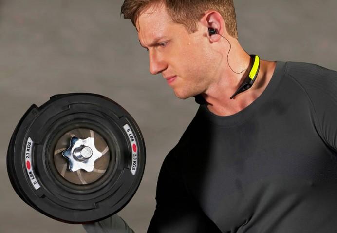 LG-Tone-Bluetooth-Headset-3