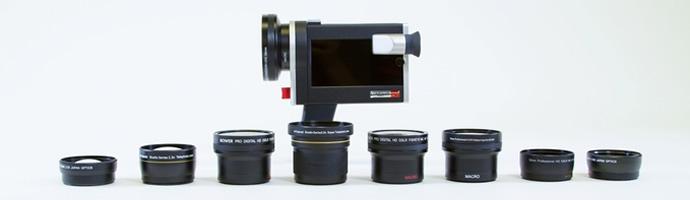 Luminati-CS1-iPhone-6-camera-case-2