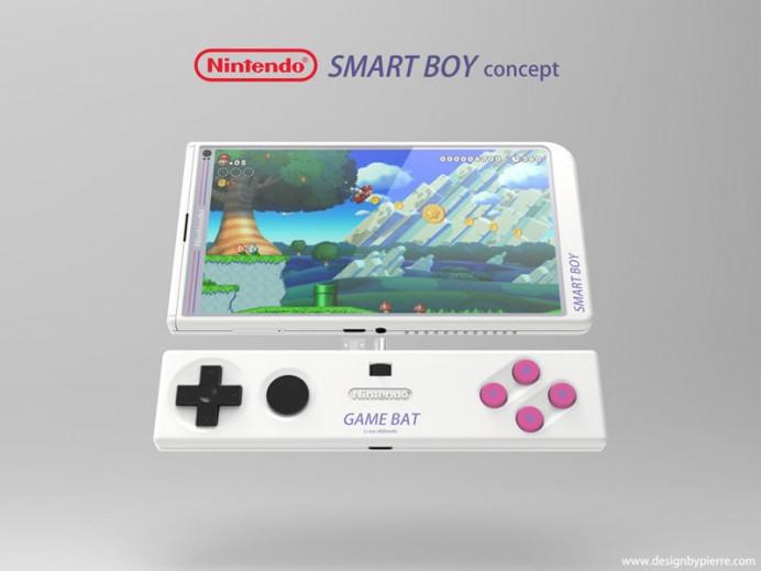 Nintendo-Smart-Boy-phone-3