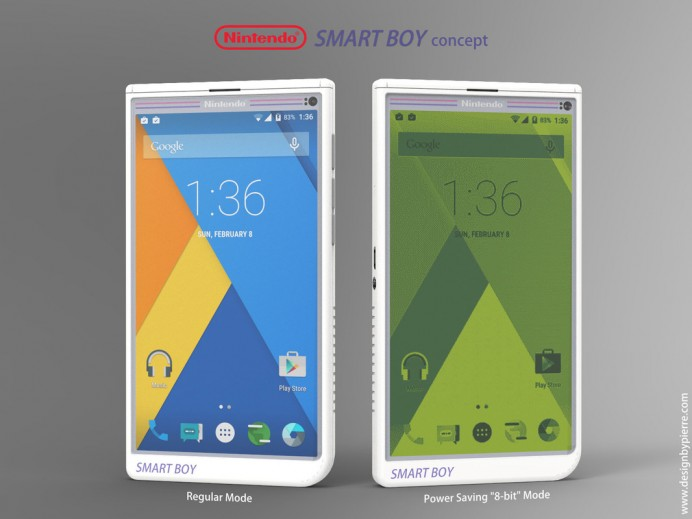Nintendo-Smart-Boy-phone