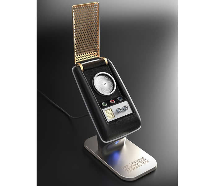 Star-Trek-Original-Series-Communicator-Bluetooth-tech-2