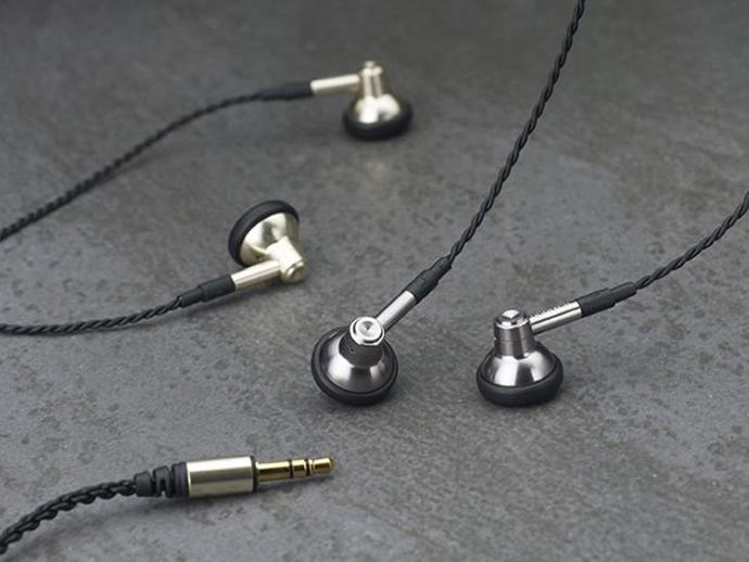 UCOTECH-Diva-earphones-2