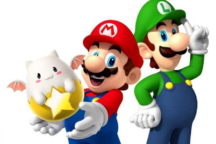 super-mario-concert-japan-Nintendo-2