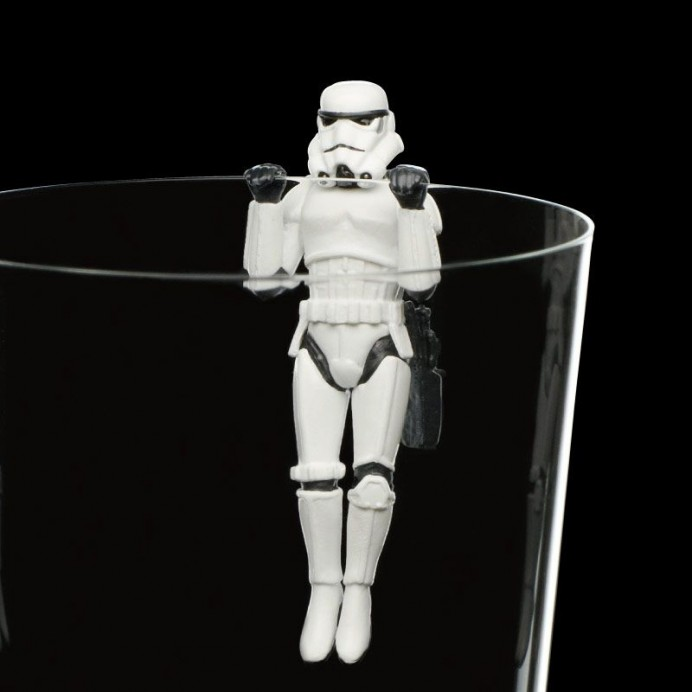 Star Wars cup-clingers 3