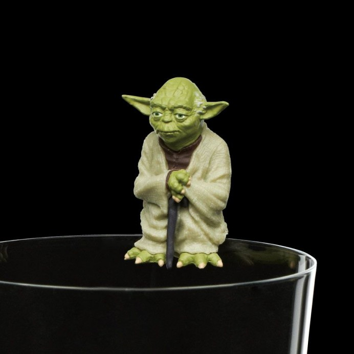 Star Wars cup-clingers 5